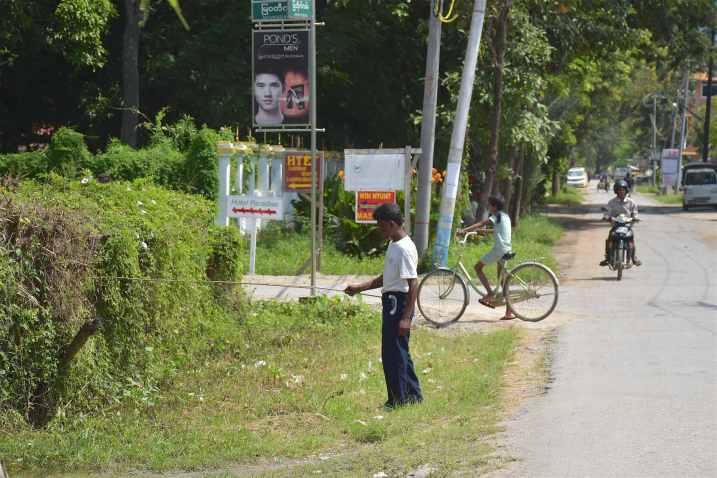 Pecheur rue Lac-Inle-Myanmar-blog-voyage-2016 17