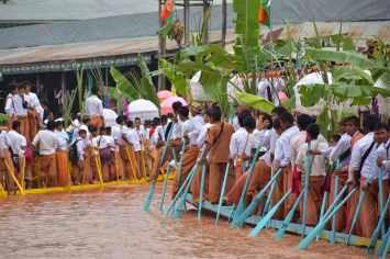 Rameurs jambe Lac-Inle-Myanmar-blog-voyage-2016 21