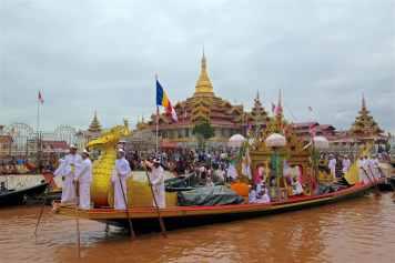 Pirogue royale Lac-Inle-Myanmar-blog-voyage-2016 22