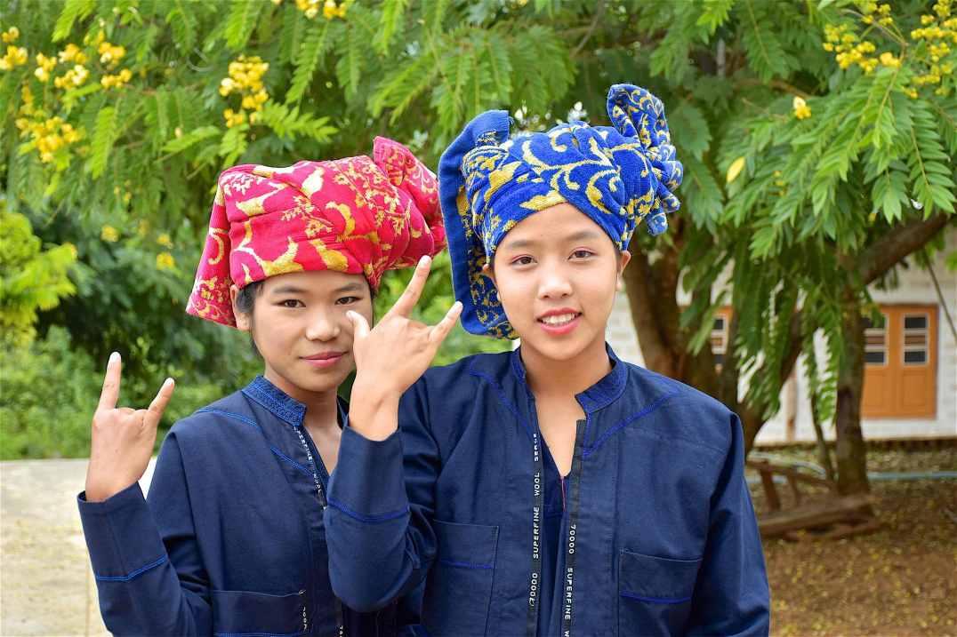 Jeunes Pa-Oh Lac-Inle-Myanmar-blog-voyage-2016 35