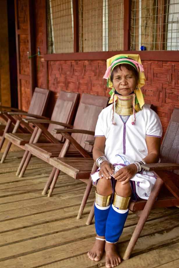 Femme girafe Lac-Inle-Myanmar-blog-voyage-2016 58