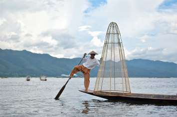 Pecheur nasse Lac-Inle-Myanmar-blog-voyage-2016 7