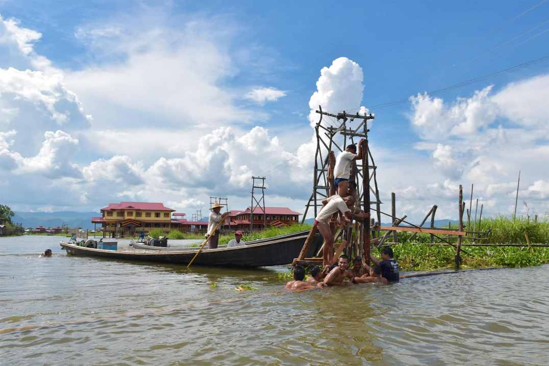 Constructions Lac-Inle-Myanmar-blog-voyage-2016 73