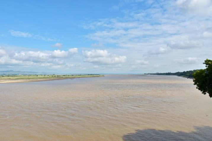 Irrawaddy Decouverte-Bagan-Myanmar-Birmanie-blog-voyage-2016 2