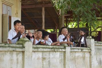 Ecoliers Decouverte-Bagan-Myanmar-Birmanie-blog-voyage-2016 3