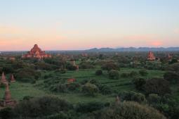Panorama Shwe San Daw Decouverte-Bagan-Myanmar-Birmanie-blog-voyage-2016 33
