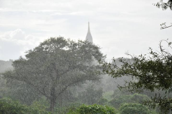 Pluie Decouverte-Bagan-Myanmar-Birmanie-blog-voyage-2016 52