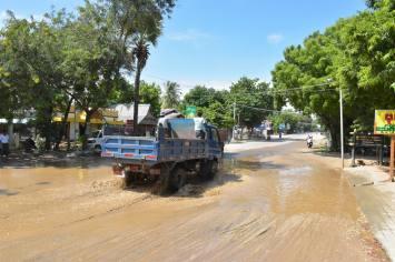 New Bagan Decouverte-Bagan-Myanmar-Birmanie-blog-voyage-2016 8