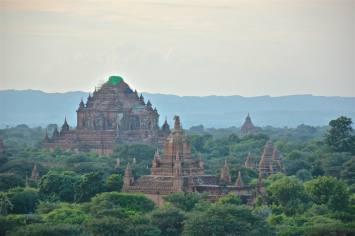 Pagode Pyathada Decouverte-Bagan-Myanmar-Birmanie-blog-voyage-2016 80