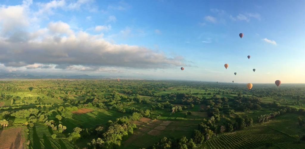 Montgolfières Decouverte-Bagan-Myanmar-Birmanie-blog-voyage-2016 83