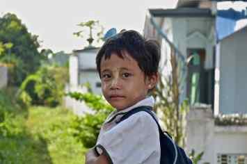 Enfant Hsipaw Myanmar blog voyage 2016 20