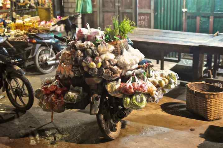 Myanmar style Hsipaw Myanmar blog voyage 2016 52