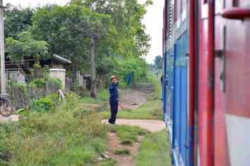 Aiguilleur Pyin-Oo-Lwin-Gohteik-Myanmar-blog-voyage-2016 10