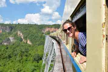 Viaduc Gohteik Pyin-Oo-Lwin-Gohteik-Myanmar-blog-voyage-2016 23