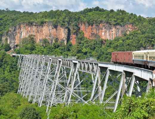 Viaduc de Gohteik Pyin-Oo-Lwin-Gohteik-Myanmar-blog-voyage-2016 24