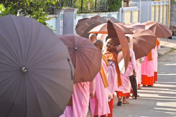 Nonnes Pyin-Oo-Lwin-Gohteik-Myanmar-blog-voyage-2016 32
