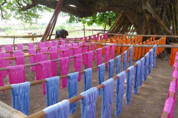 Tenture fils Mandalay-Inwa-Ubein-Myanmar-Birmanie-blog-voyage-2016 35