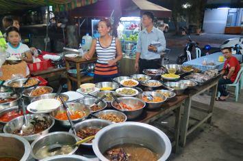 Mama shan Mandalay-Inwa-Ubein-Myanmar-Birmanie-blog-voyage-2016 4