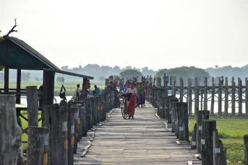 U-bein Mandalay-Inwa-Ubein-Myanmar-Birmanie-blog-voyage-2016 65