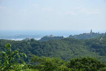 Collines Sagaing Mandalay-Sagaing-Mingun-Myanmar-Birmanie-blog-voyage-2016 17