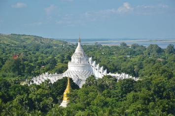 Pagode Hsinbyume Mandalay-Sagaing-Mingun-Myanmar-Birmanie-blog-voyage-2016 23