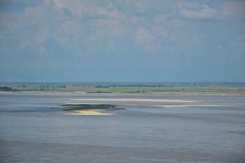 Irrawaddy Mandalay-Sagaing-Mingun-Myanmar-Birmanie-blog-voyage-2016 24