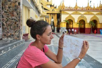 Lingette Mandalay-Sagaing-Mingun-Myanmar-Birmanie-blog-voyage-2016 33
