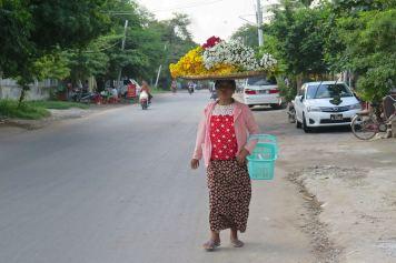 Myanmar style Mandalay-Sagaing-Mingun-Myanmar-Birmanie-blog-voyage-2016 50