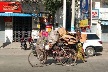 Myanmar style Mandalay-Sagaing-Mingun-Myanmar-Birmanie-blog-voyage-2016 51