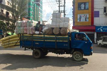 Myanmar style Mandalay-Sagaing-Mingun-Myanmar-Birmanie-blog-voyage-2016 55