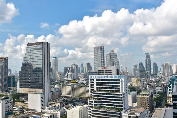 Terrasse toit Amara Bangkok-fin-voyage-blog-voyage-2016 16