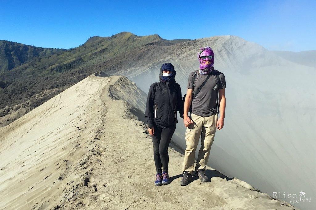 Bromo Bilan voyage Asie coups de coeur 22