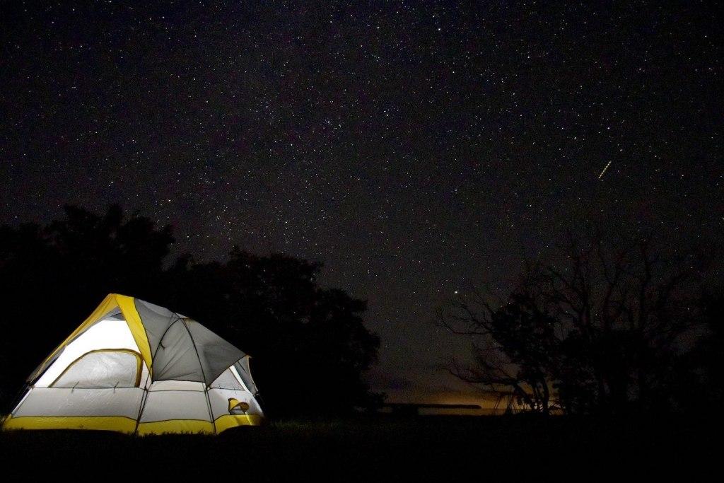 Un an à Miami - Camping Everglades Un an Floride blog voyage 2019 26