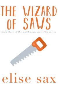Elise Sax.Book 3EB.SMBN
