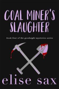 CoalMinersSlaughter_BN
