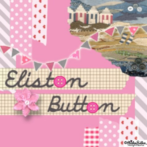 Photo-a-Day - March 2014 #fmsphotoaday at www.elistonbutton.com - Eliston Button - That Crafty Kid