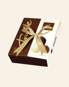 Gourmet Collection Truffle Mix 225g