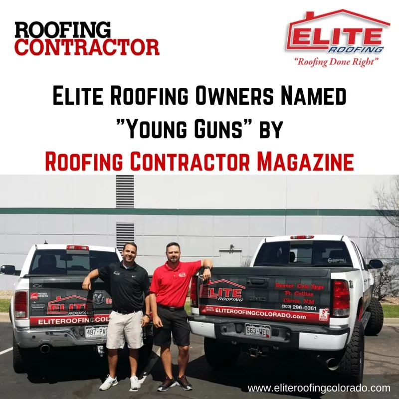 Charming Drury Brothers Roofing. Home Gutter Installation Residential Gutters Repair