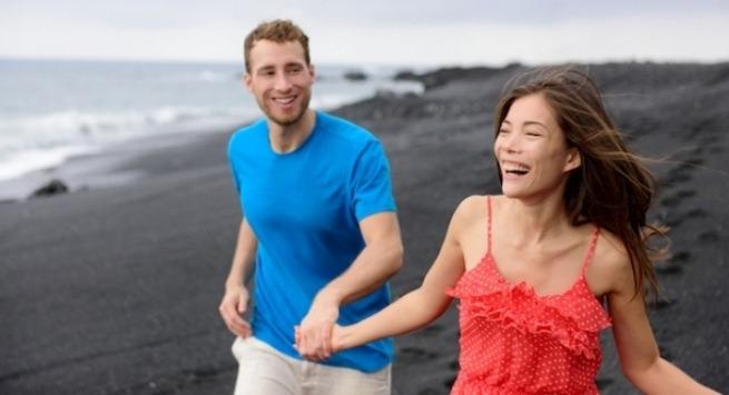 Evlenmeden Önce Emin Olmak İçin Sorulması Gereken 100 Soru