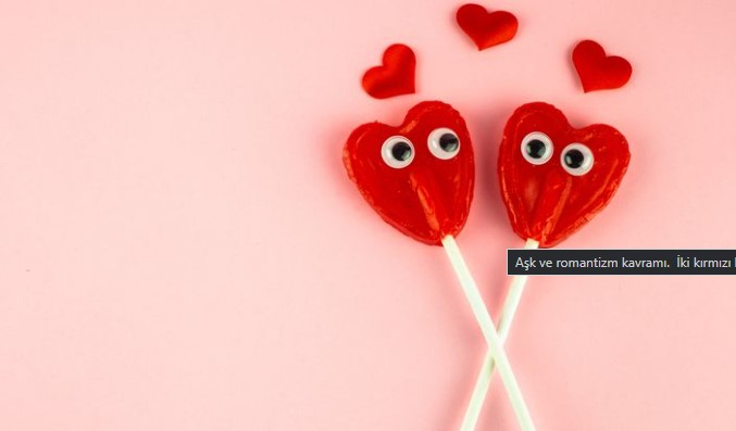 Aşık mıyım? Aşık Olduğunuz Anlamanıza Yarayan 20 İşaret