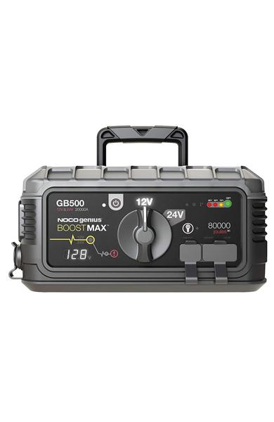 GB500