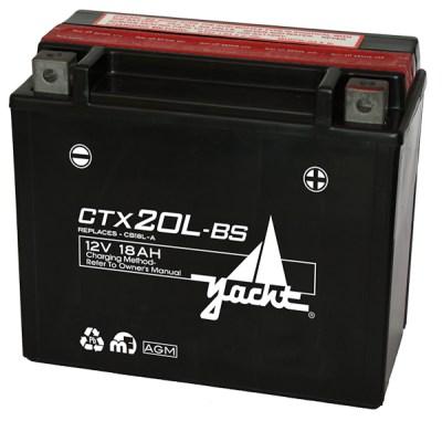 CTX20L