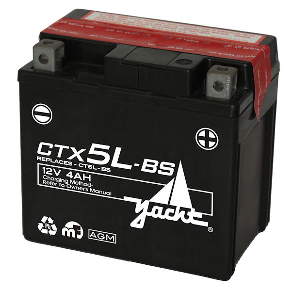 CTX5L