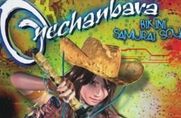 Onechanbara Review