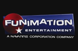 Funimation sues Animeland Wasabi