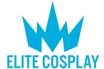 Write For Elite Cosplay