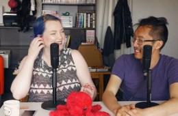 Elite Cosplay Podcast Episode 16