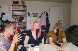 Elite Cosplay Podcast Episode 30
