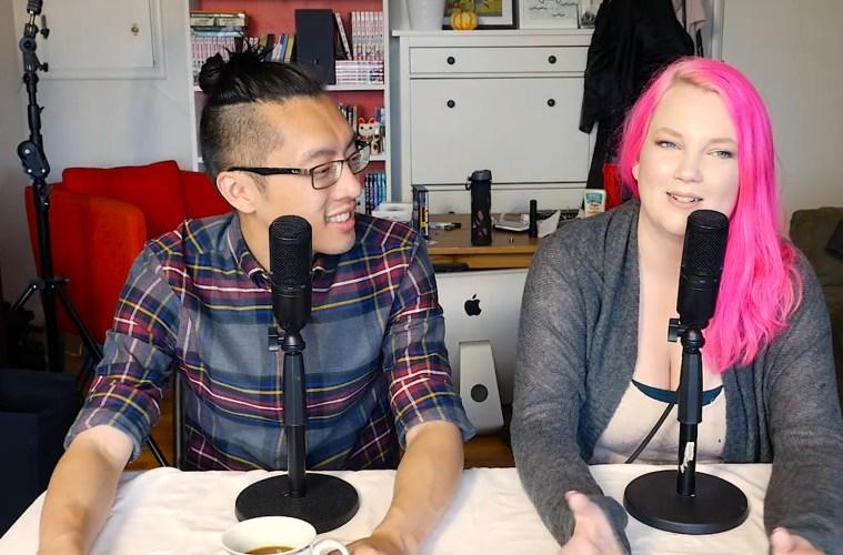 Elite Cosplay Podcast Episode 35