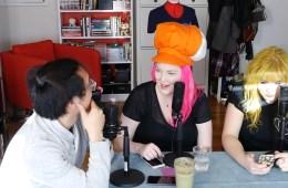 Elite Cosplay Podcast Episode 50